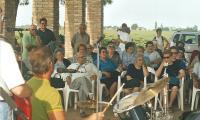 Festa Torraccia 2005
